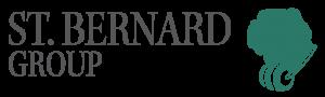 st-bernard-logo-ho