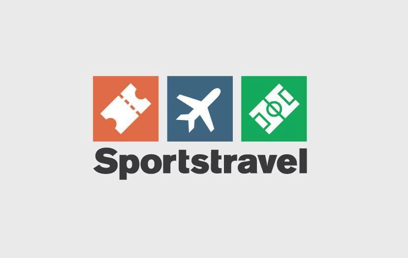 Åk på träningsläger med Sportstravel